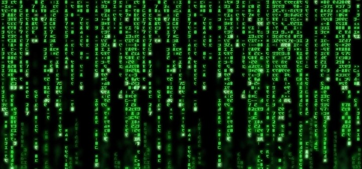 Why I took the blue pill: My experience in the Matrix